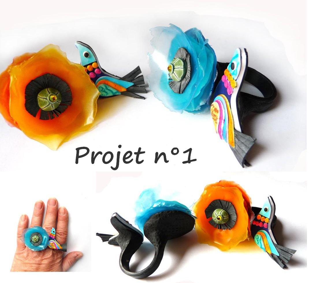 projet-1-jafa-2015