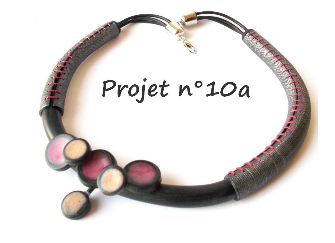 projet-10a-jafa-2015