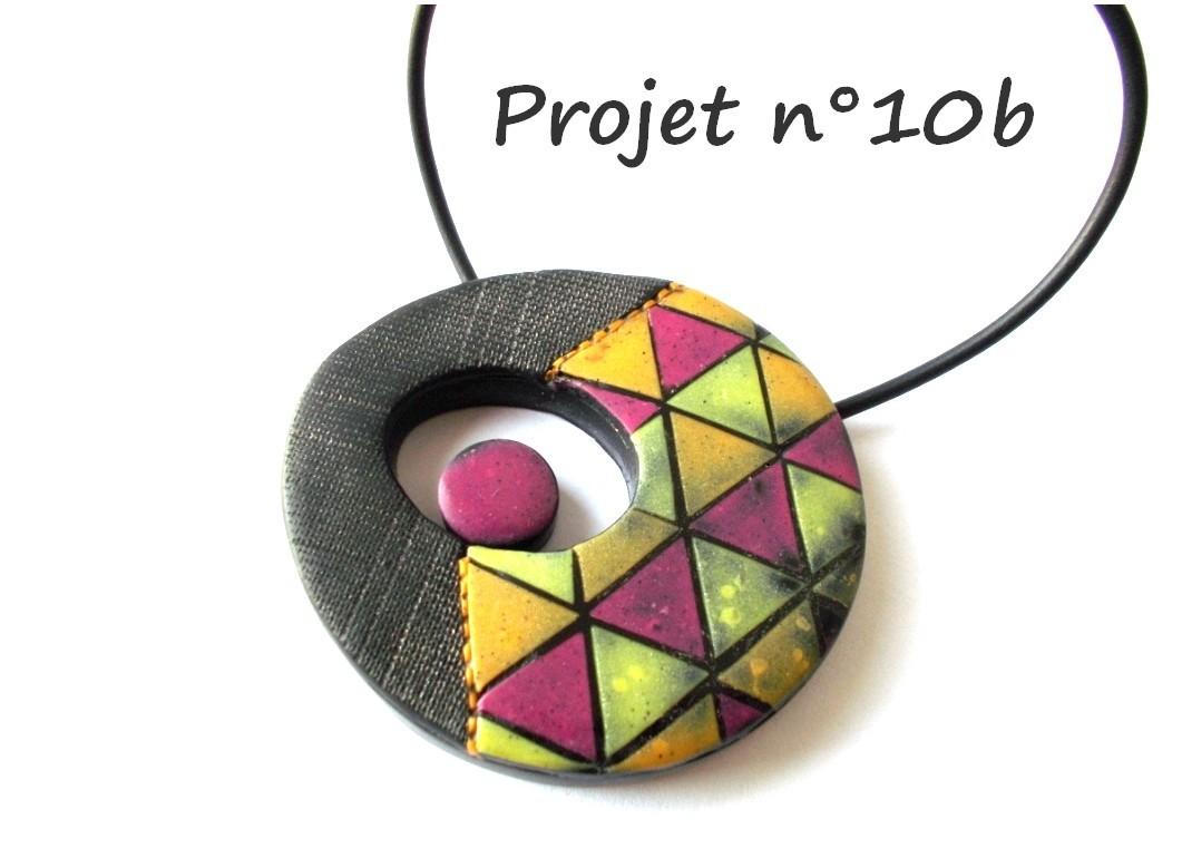 projet-10b-jafa-2015