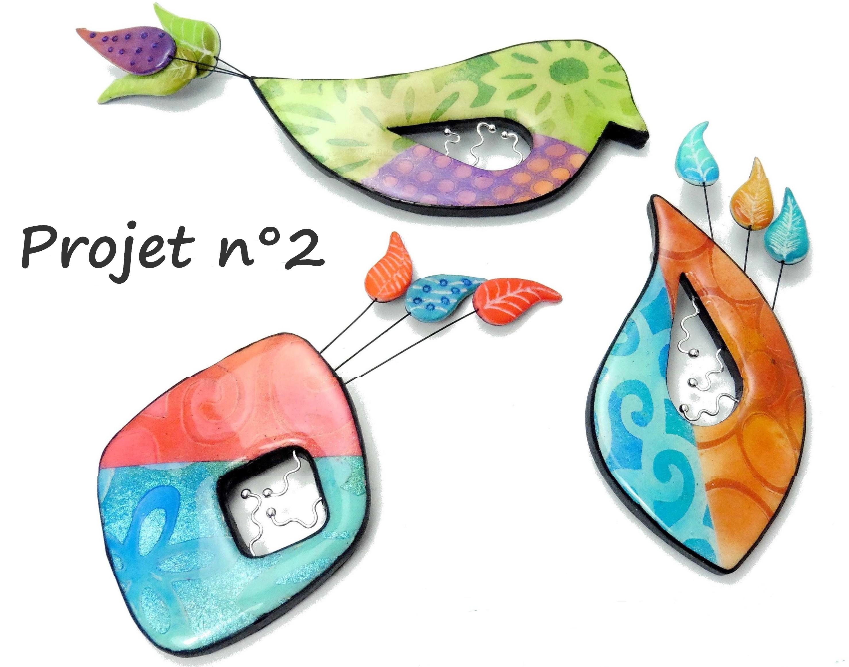 projet-2-jafa-2015