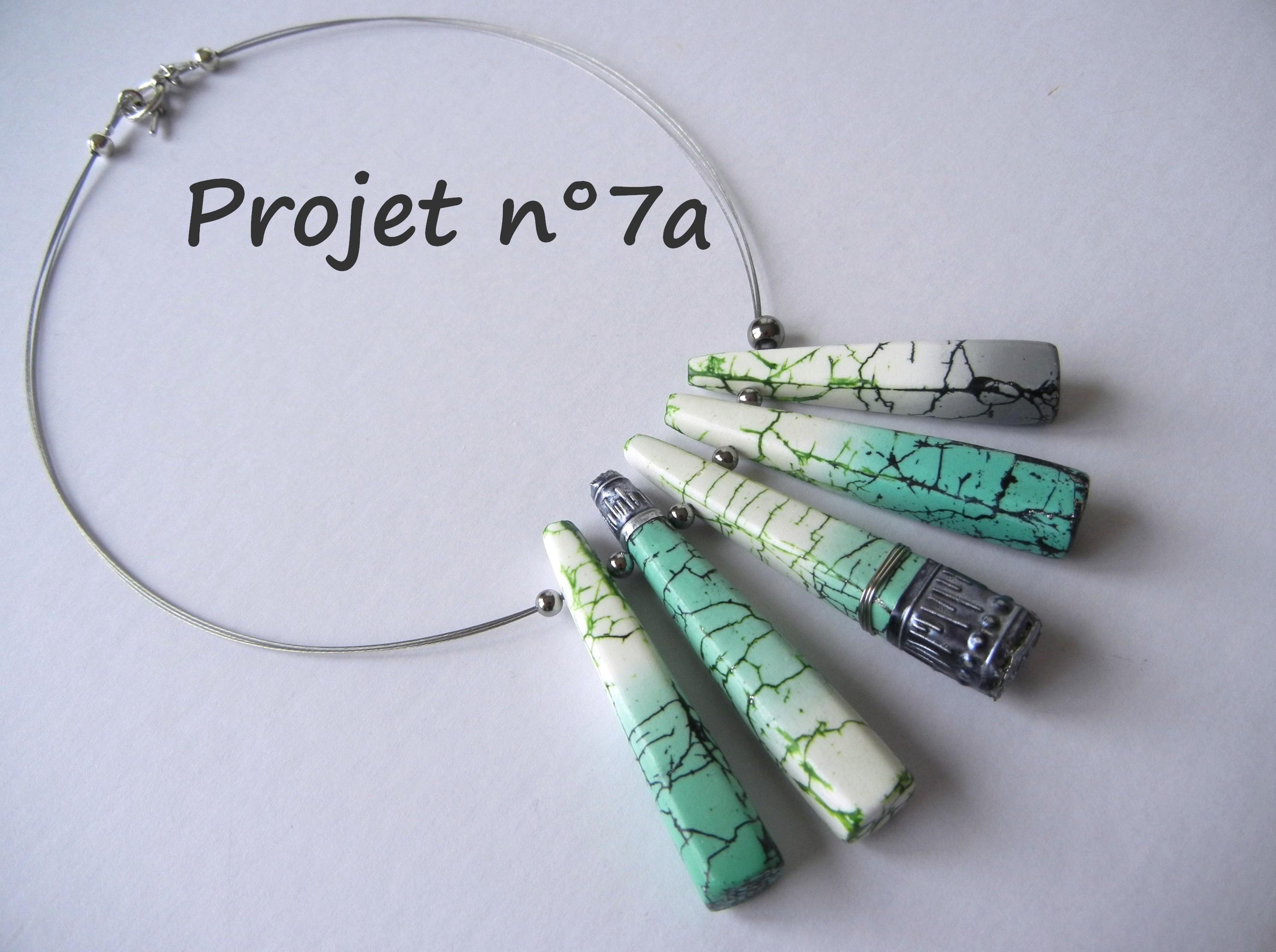 projet-7a-jafa-2015
