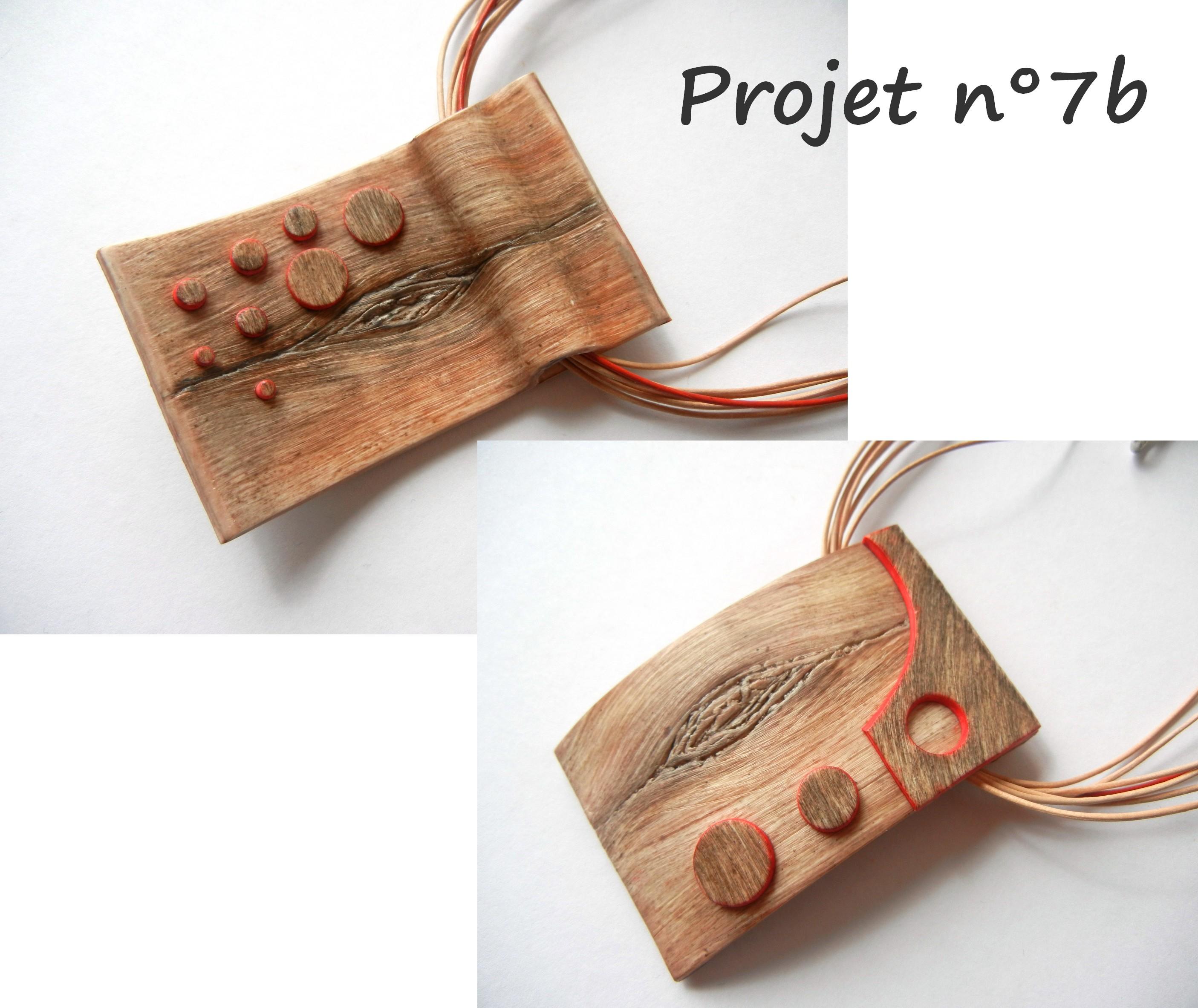projet-7b-jafa-2015