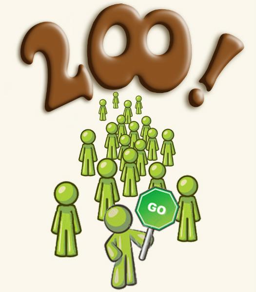 200_membres3