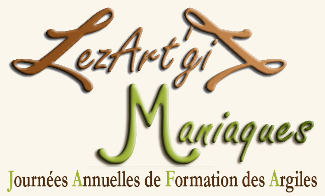 maniaques