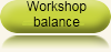 wsbalance