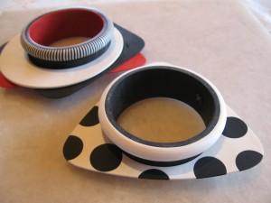 bracelets-donna-kato